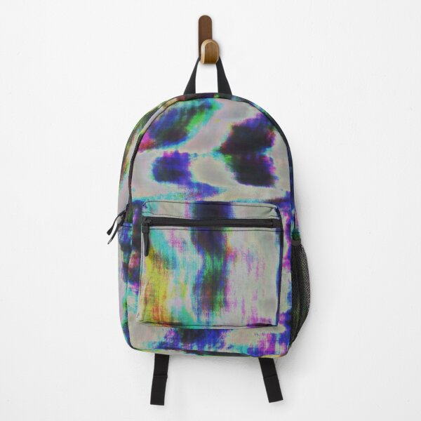 Litany Backpack