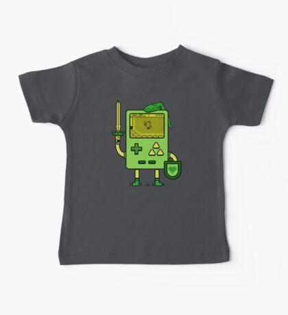 LNK Kids Clothes