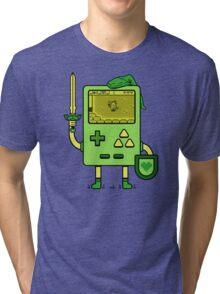 LNK Tri-blend T-Shirt