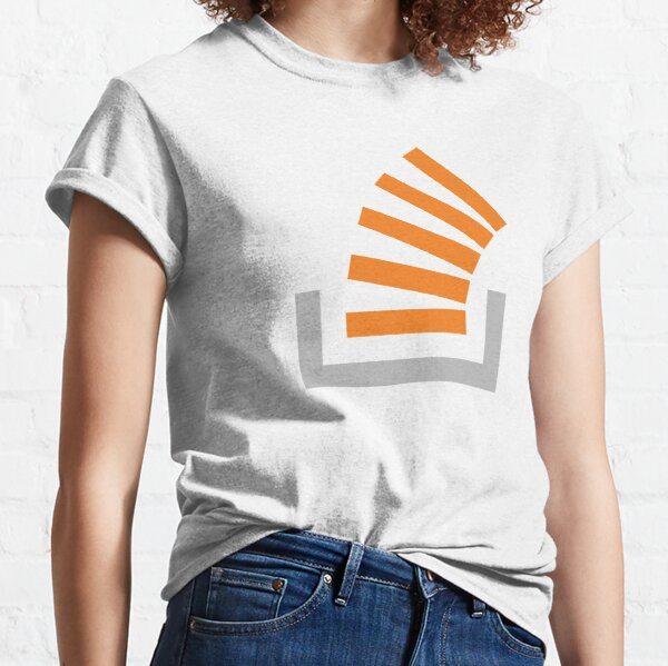 Stack Overflow Classic T-Shirt