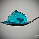 Jelly Monster by PhotoFox