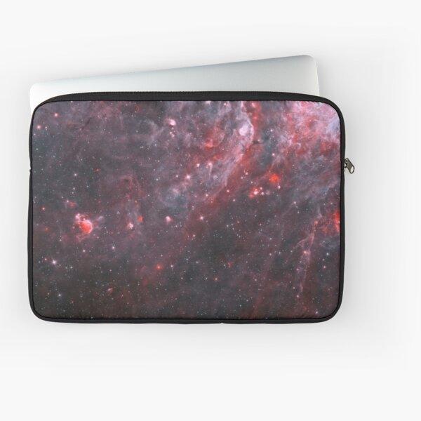 Supernova Laptop Sleeve