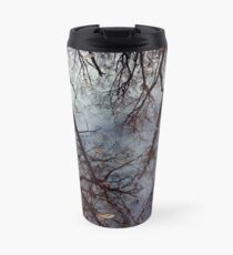 Mirror, Mirror Travel Mug