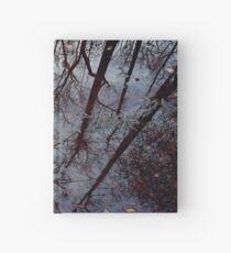 Mirror, Mirror Hardcover Journal