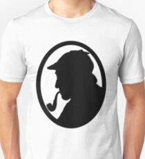 Canon Holmes Unisex T-Shirt