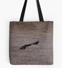 Wedgie On The Fleurieu Part 3 Tote Bag