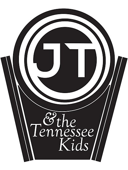 JT & the Tennessee Kids by farkland