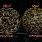 COOKIE-0013 by LBStudios