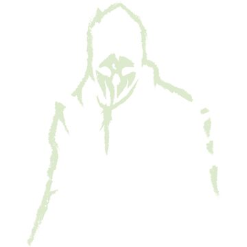 Corvo Attano (Dishonored fan art) by Datsik