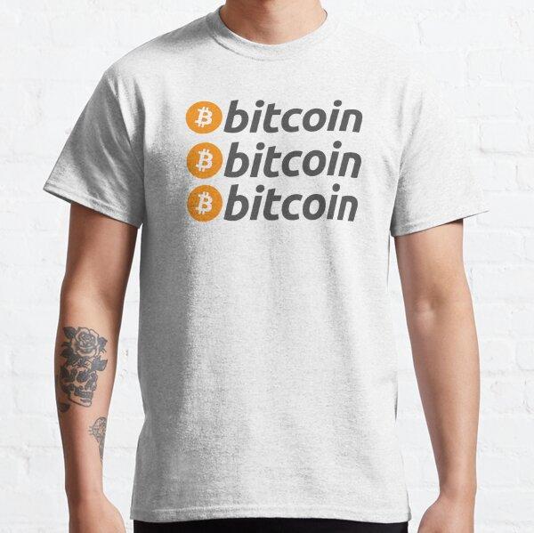 como conseguir dinheiro para a faculdade livre chica comerciante bitcoin 4chan