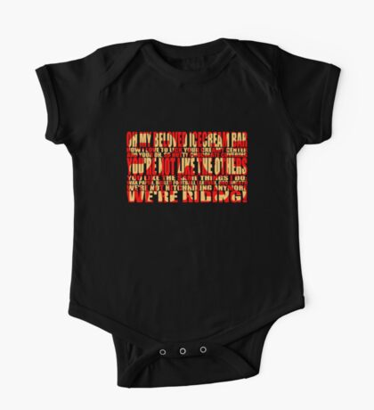 SpAcE mAdNeSs Kids Clothes