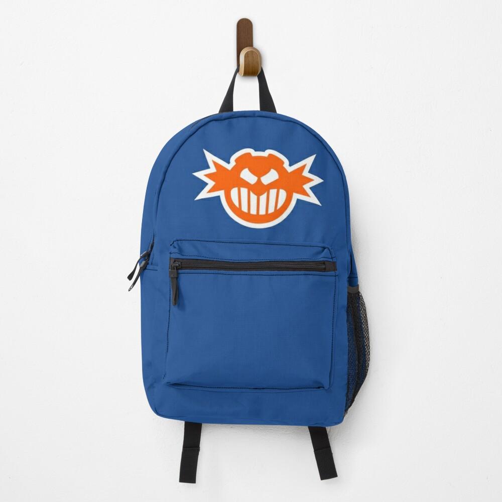 Robotonikku Backpack