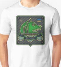 S.T.A.L.K.E.R. Franchise - Freedom Faction Logo T-Shirt