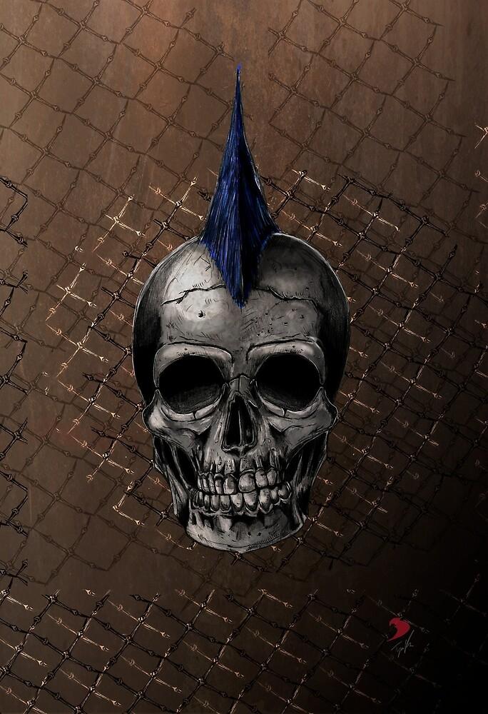 BoneDragger by rgrafx