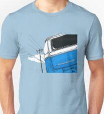Blue Bay Unisex T-Shirt