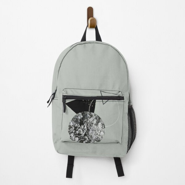 Cold Outside #redbubble #decor #winter Backpack