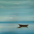 Serenity by Cherie Roe Dirksen