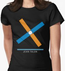 Station Jean-Talon T-Shirt