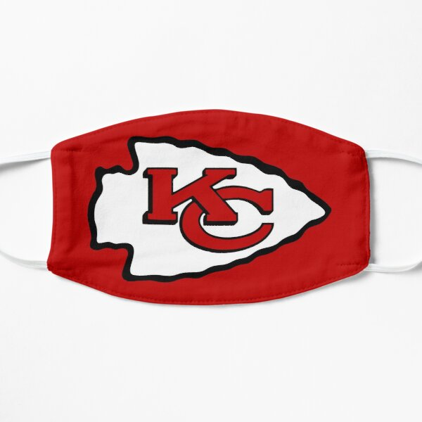 chiefs-city-kansas merch Mask