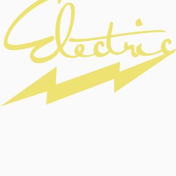 electric 2 by raffons