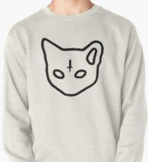 b16e9401820e ... Future Lightweight Sweatshirt. Cat Pullover