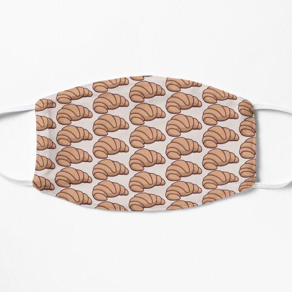 Croissant Mask