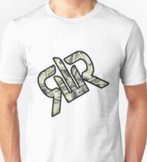 RER Cash Unisex T-Shirt