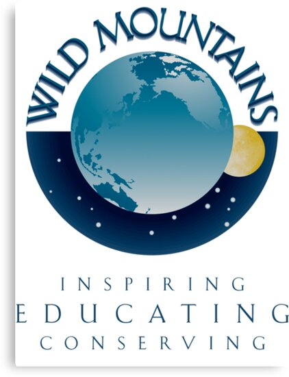 Wild Mountains - Inspiring, Educating, Conserving by Wild Mountains