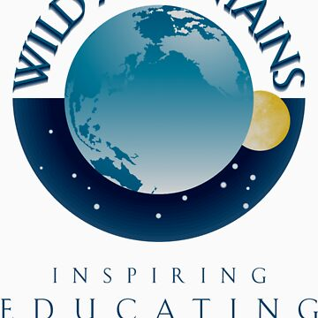 Wild Mountains - Inspiring, Educating, Conserving by WildMountains