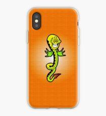 CabbyGils - Style #1 iPhone Case