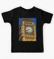 Big Ben 1 Kids Clothes