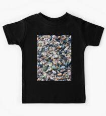 Pebbles Kids Clothes