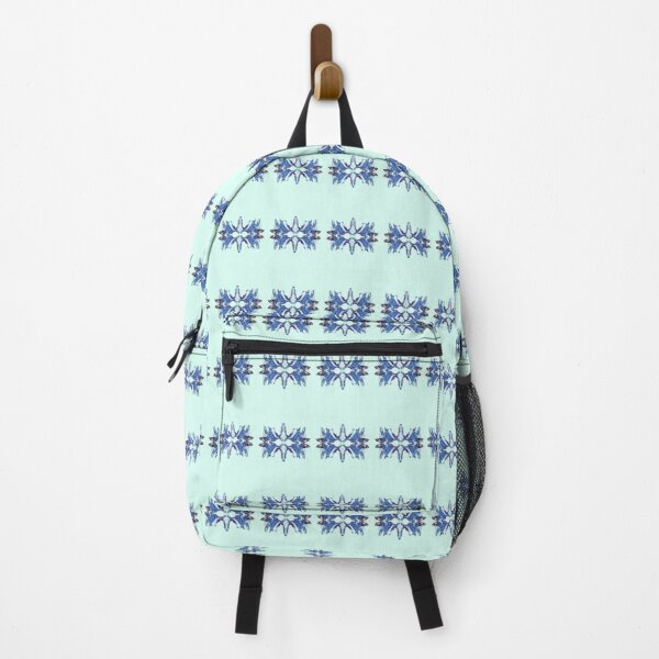 Dragons and butterflies  Backpack