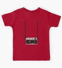 Leica M (240) Kids Clothes
