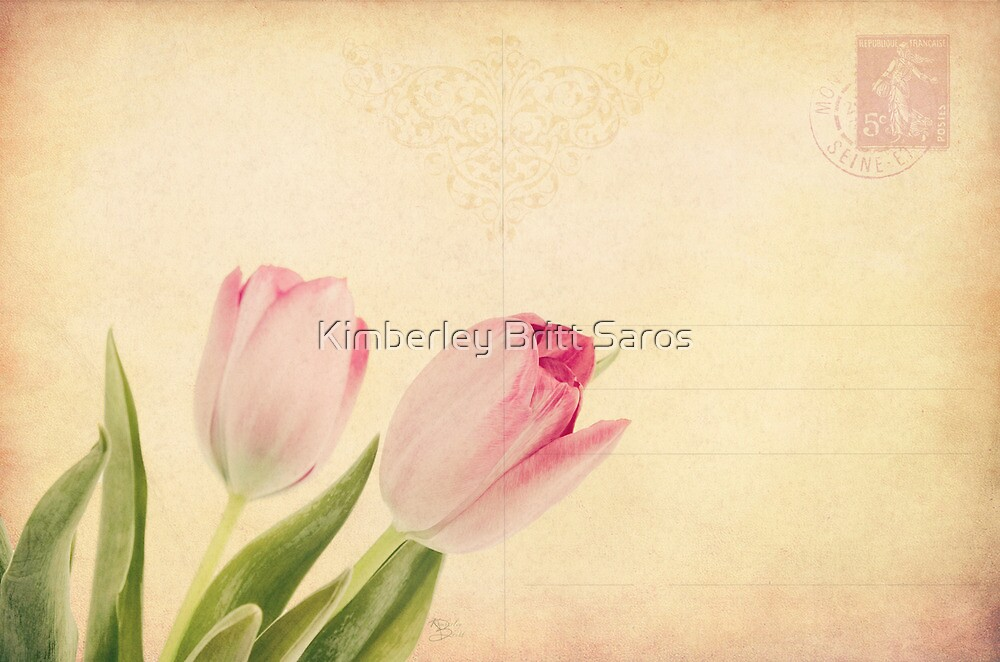 ...with Love by KBritt