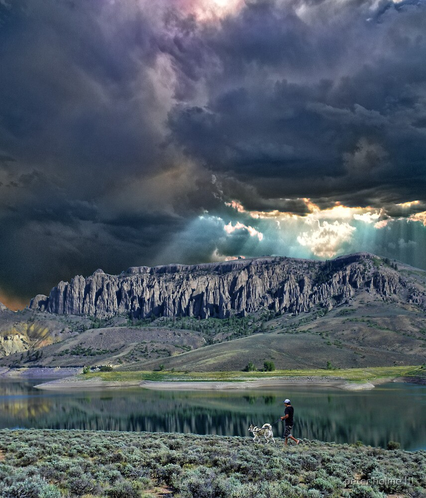 2769 by peter holme III