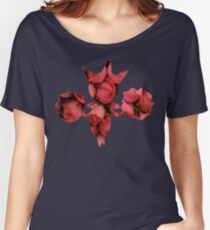 Roselia used Sweet Scent Women's Relaxed Fit T-Shirt
