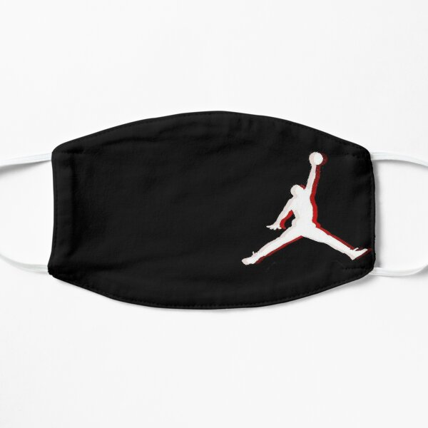 Trippy NBA Slam Mask