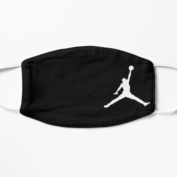 NBA Slam Mask