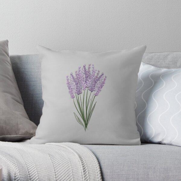 Hozier Pillows Cushions Redbubble