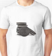 Oreos  Unisex T-Shirt