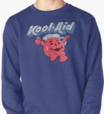 Sudadera cerrada Kool-Aid, ¡oh, sí!