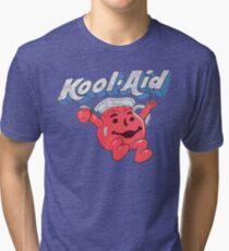 Kool-Aid, Oh-ja! Vintage T-Shirt