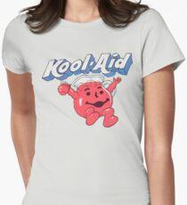 Kool-Aid, Oh-yeah! T-Shirt