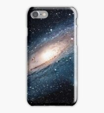 Awesome space/galaxy/stars phone cases! iPhone Case/Skin