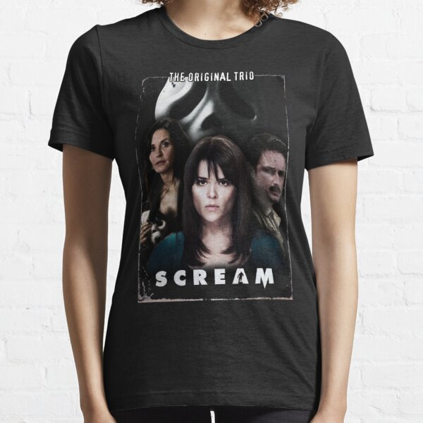Scream - The Originals Essential T-Shirt