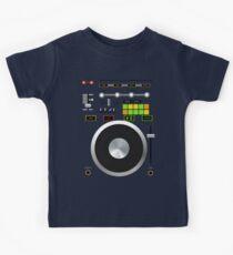 Mix-Tape Kids Clothes
