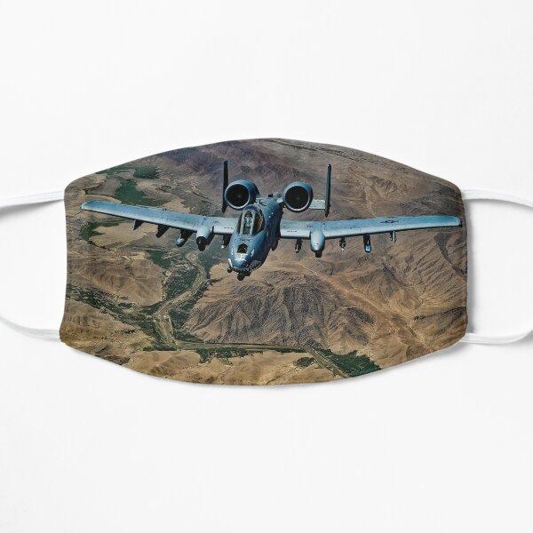 A10 Thunderbolt Mask