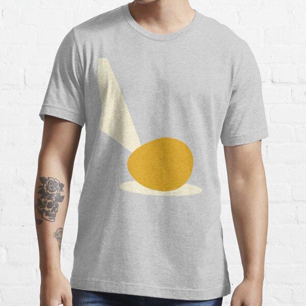 Deloused in the Comatorium Essential T-Shirt