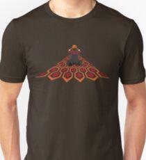 The Shining  Danny Torrance Go Kart Unisex T-Shirt
